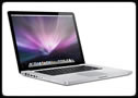 MacBook Pro 15 inch 2.66GHz, 4GB, 320GB Notebook