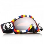 Electric eg1-s Goggles