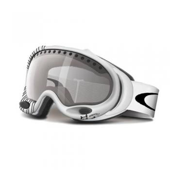c10160a7f2 Shaun White Oakley Snow Goggles « Heritage Malta