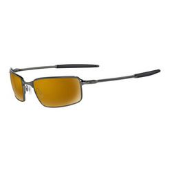 Oakley Square Wire 3.0 Sunglasses