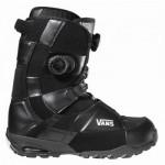 Vans Cirro Boots