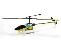 Syma 603 Radio Controlled Helicopter