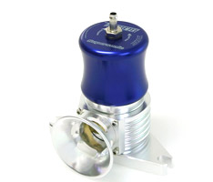 Turbosmart Supersonic Dump Valve