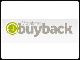 Sell Your Phone with Vodafone Buyback